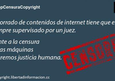 Censored_texto_3_AZUL