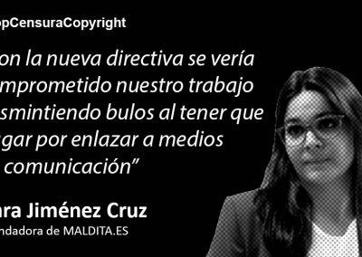 Clara_Jimenez_NEGRO