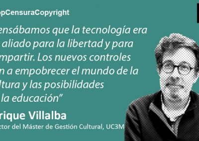 Enrique_Villalba_CELESTE
