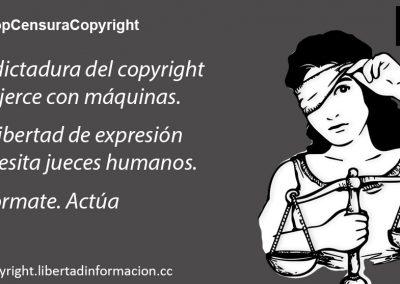 Justicia_texto_6_GRIS OSCURO