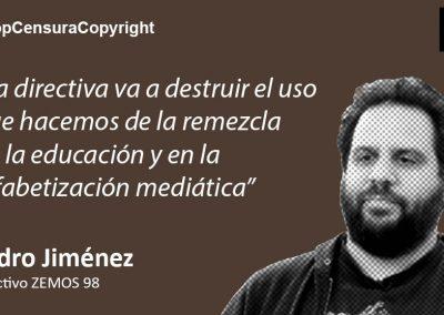 Pedro_Jimenez_MARRON