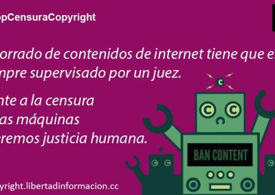 Robot_texto_1_MAGENTA