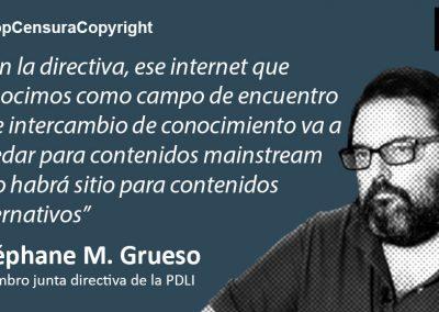 Stephane_M_Grueso_AZUL