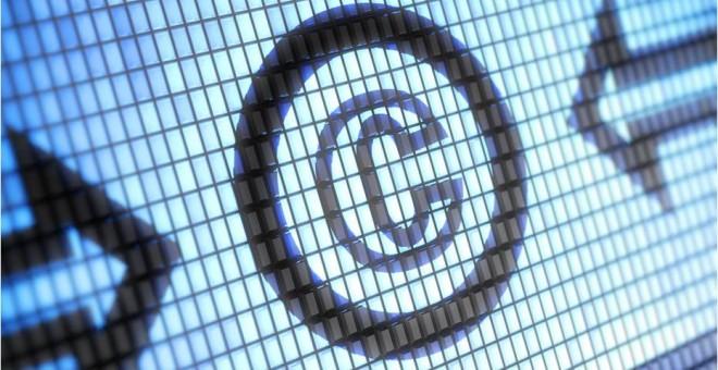 Por qué te importa la directiva del 'copyright' (artiículo de Pablo Romero en Publico.es)