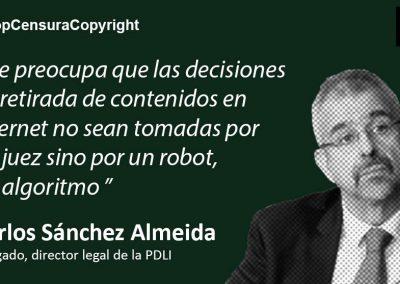 Carlos_Sanchez_Almeida_VERDE OSCURO