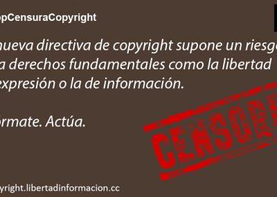 Censored_texto_2_MARRON