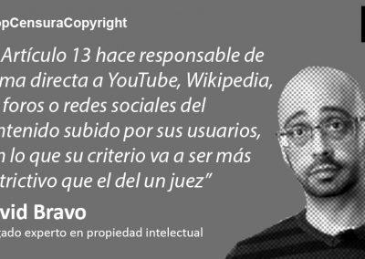 David_Bravo_GRIS