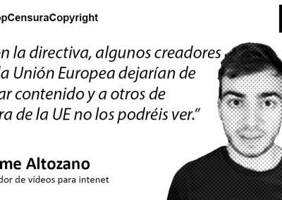 Jaime_Altozano_BLANCO
