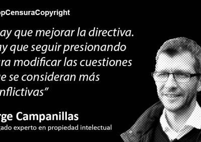 Jorge_Campanillas_NEGRO