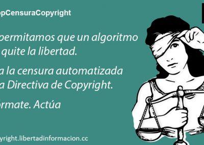 Justicia_texto_4_CELESTE