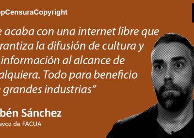 Ruben_Sanchez_NARANJA
