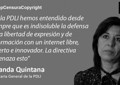 Yolanda_Quintana__GRIS